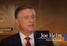 Joe Helm