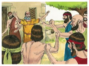 640px-Book_of_Judges_Chapter_6-7_(Bible_Illustrations_by_Sweet_Media)