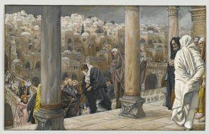 640px-Brooklyn_Museum_-_The_Gentiles_Ask_to_See_Jesus_(Les_gentils_demandent_à_voir_Jésus)_-_James_Tissot