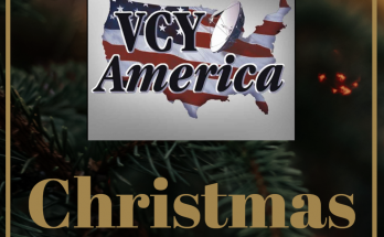 VCY America Christmas
