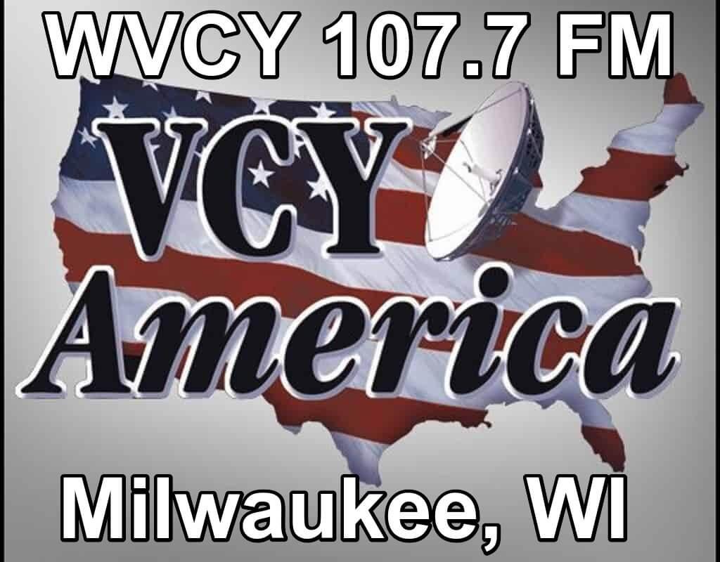 WVCY-FM