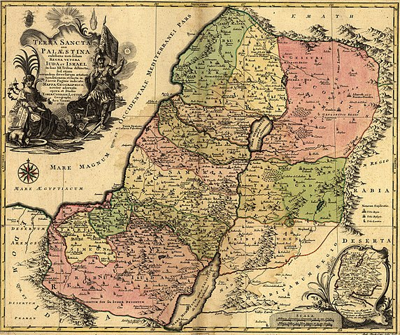 573px-1759_map_Holy_Land_and_12_Tribes
